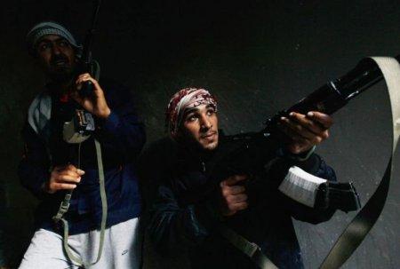 Военный фотокорреспондент [32 фото]