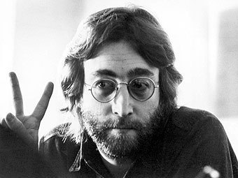 Зуб Джона Леннона выставят на аукционе